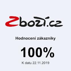 Recenze Zboží.cz